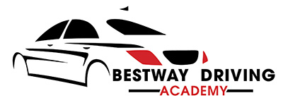 Bestway Driving Academy